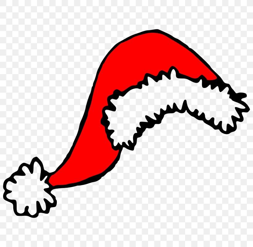 Santa Claus Santa Suit Free Content Clip Art, PNG, 800x800px.