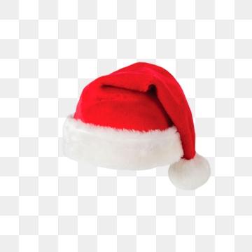 Santa Hat Png Free & Free Santa Hat.png Transparent Images.