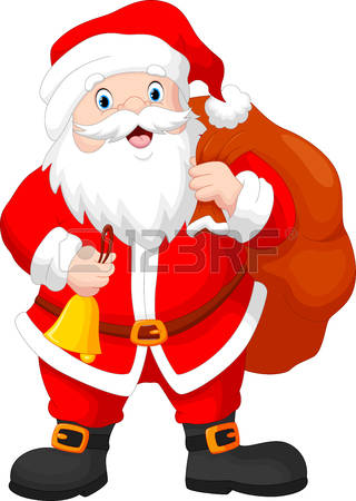 10,577 Santa Face Cliparts, Stock Vector And Royalty Free Santa.