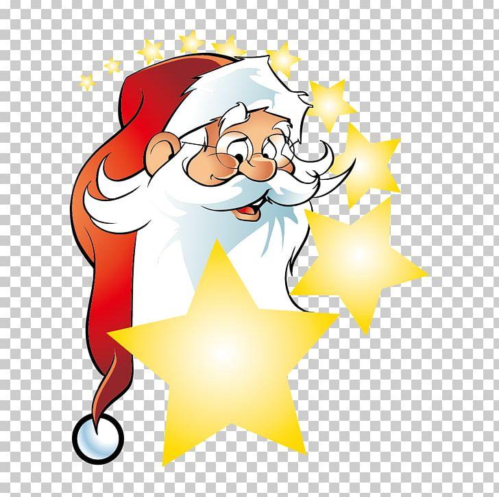 Australia Pxe8re Noxebl Santa Claus Christmas Music PNG.