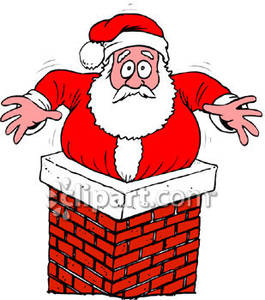 Free Fireplace Chimney Cliparts, Download Free Clip Art.