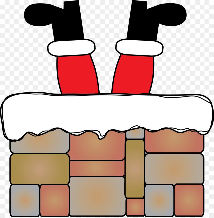 Christmas Santa Claus png download.