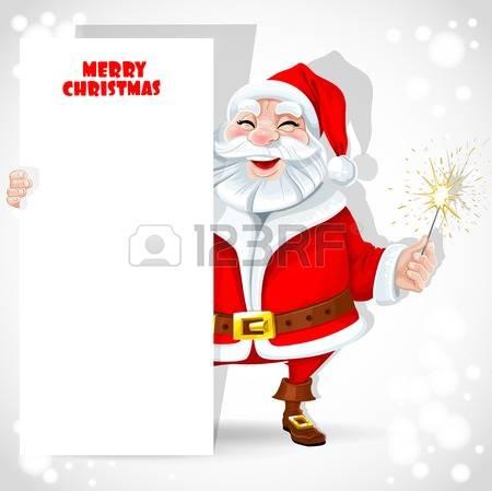 5,662 Santa Letter Cliparts, Stock Vector And Royalty Free Santa.
