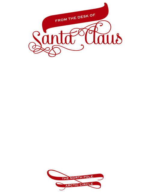 santa letters clipart 20 free Cliparts | Download images ...
