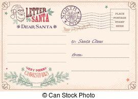 Letter santa Clip Art and Stock Illustrations. 5,539 Letter santa.
