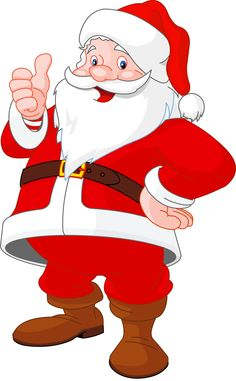 Free Secret Santa Cliparts, Download Free Clip Art, Free.