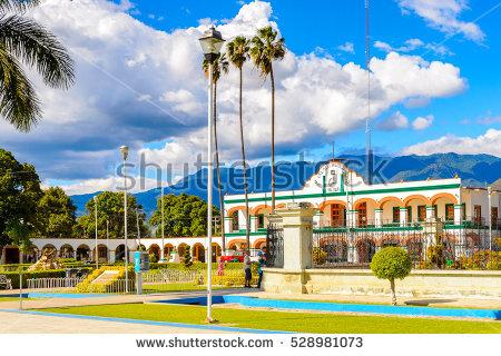 Nahuatl Stock Photos, Royalty.