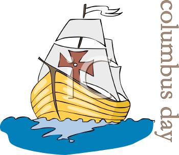 Results For Christopher Columbus Ships Nia Pinta And Santa Maria.