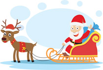 Search Results for christmas clipart.