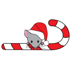 Free Free Mouse Clip Art Image 0515.