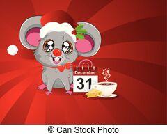 Santa mouse Illustrations and Stock Art. 424 Santa mouse.