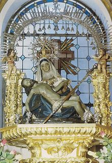 Santa Olalla (Toledo).