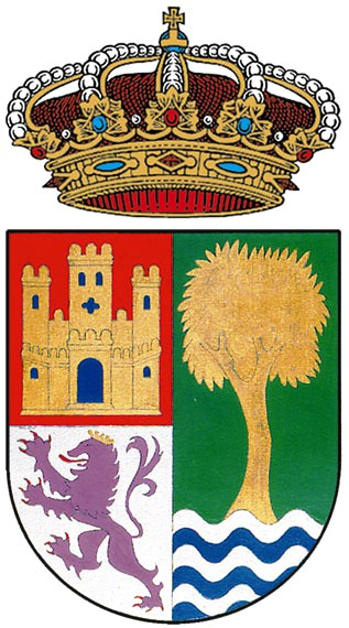Audioguías de Mancomunidad Sierra Minera: Santa Olalla del Cala.