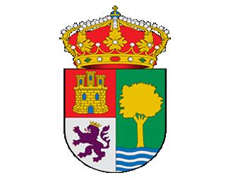 Ayuntamientos.