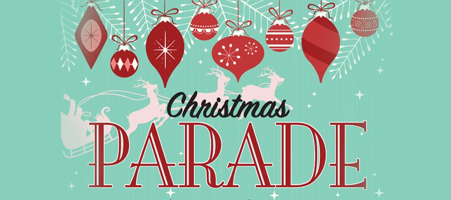 Christmas parade clipart 8 » Clipart Station.