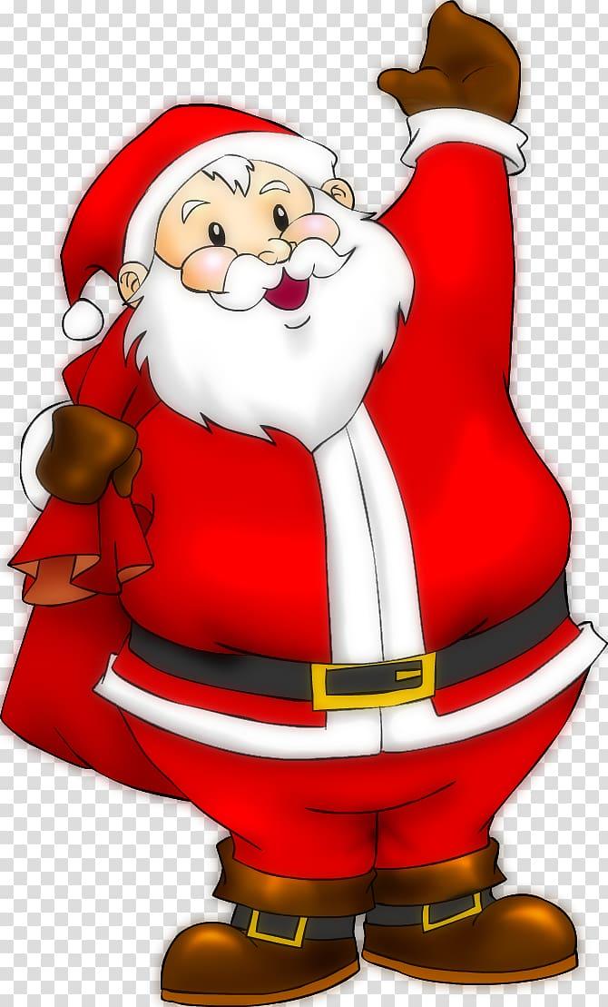 Toronto Santa Claus Parade Christmas , Santa Claus.
