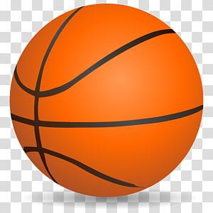 Syracuse Orange mens basketball NBA , Small Ball transparent.