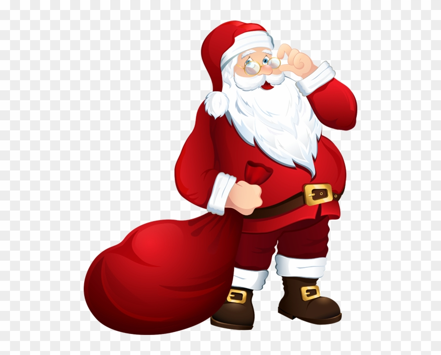 Clipart Images, Christmas Clipart, High Quality Images.