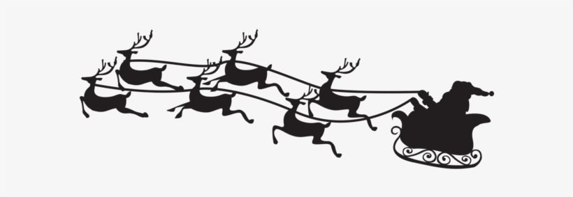 Freetoedit Christmas Reindeer Terrieasterly.