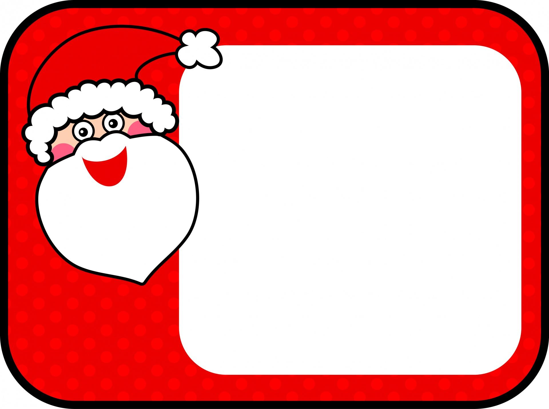 Clipart,clip art,illustration,graphic,santa.