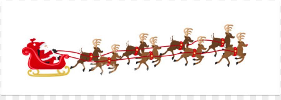 Christmas Lights Cartoon png download.