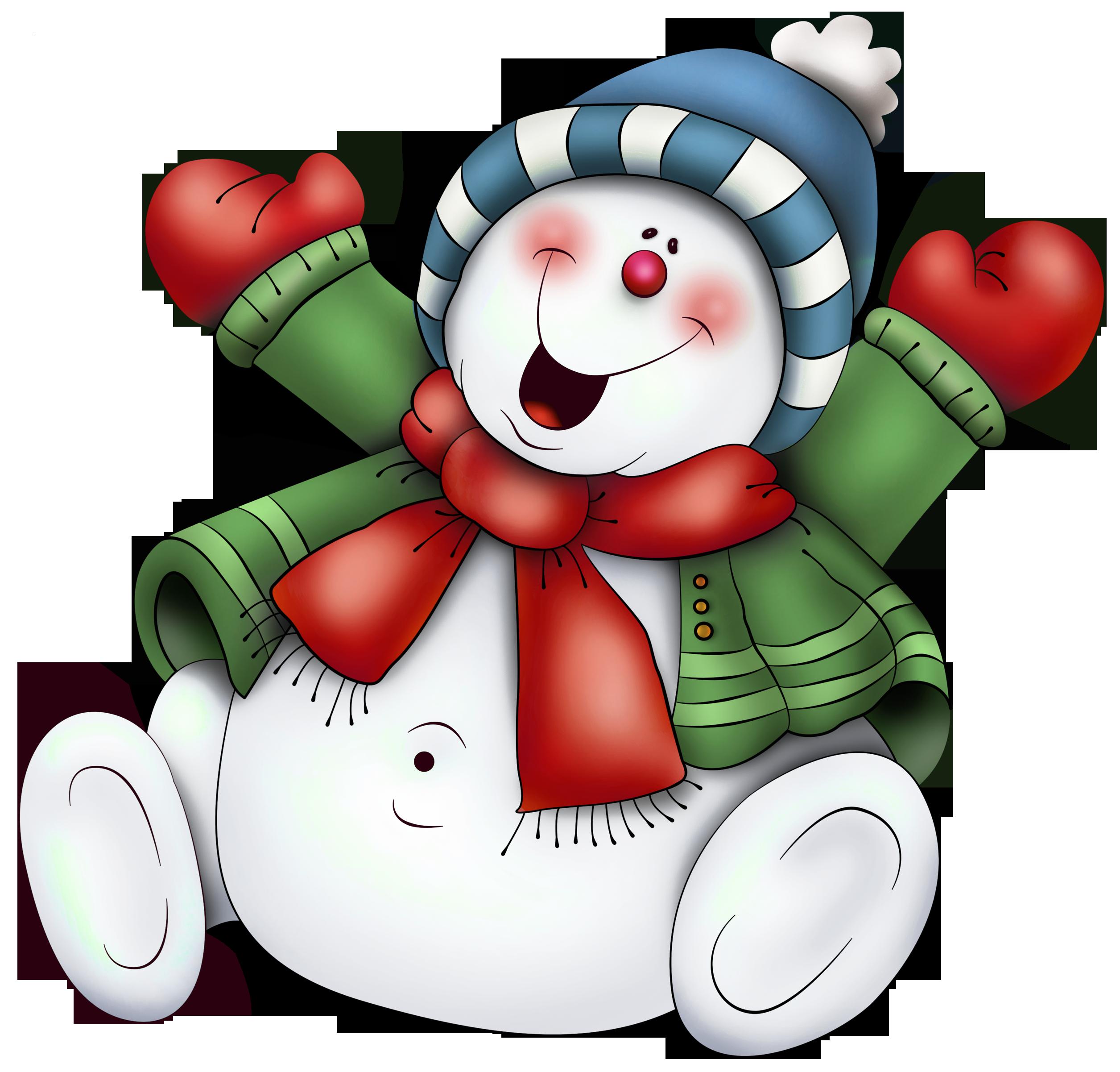 Santa Claus Candy cane Christmas Snowman Clip art.