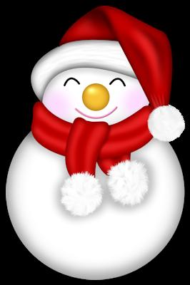 snowman.png.