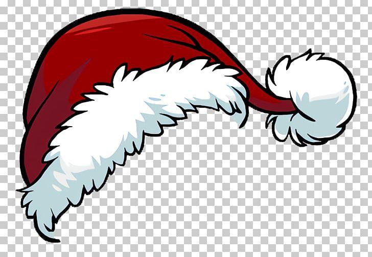 Santa Claus Hat Christmas Santa Suit PNG, Clipart, Artwork.