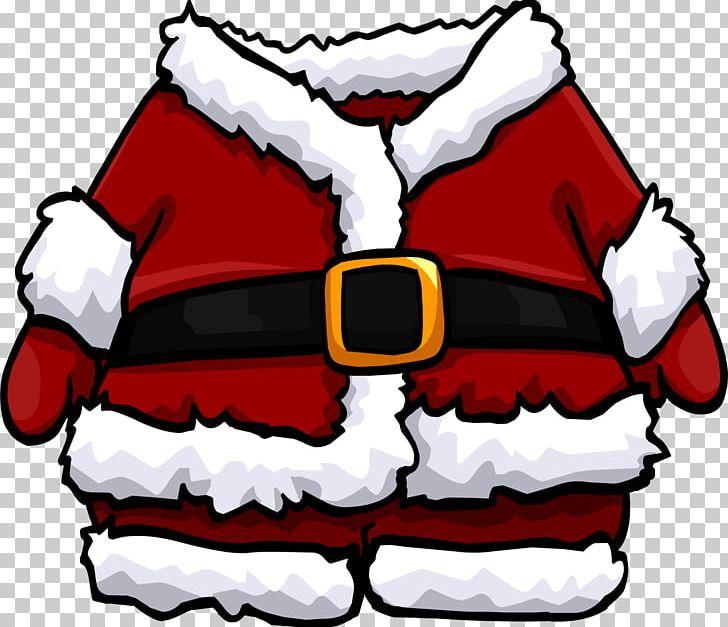 Santa Claus Christmas Decoration Santa Suit PNG, Clipart.