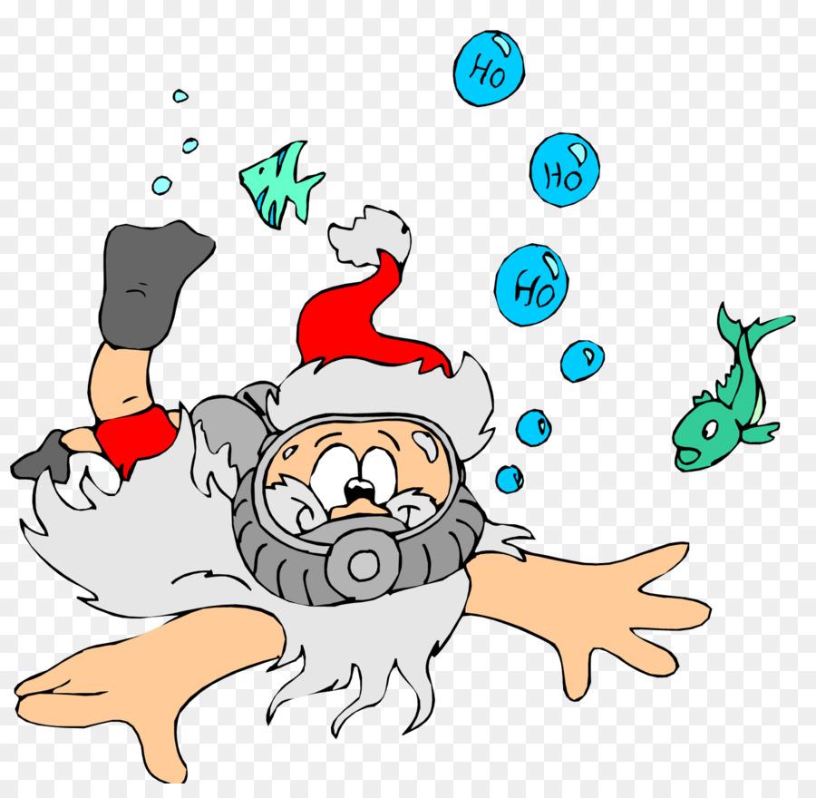 Christmas Tree Art png download.