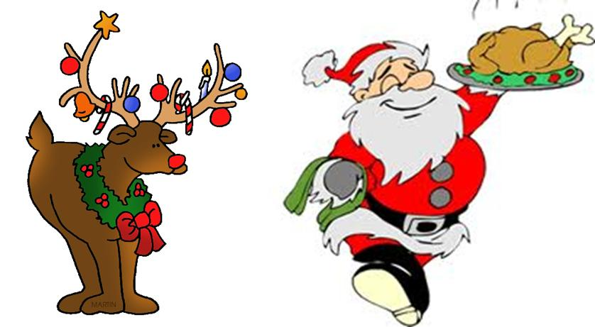 Free Turkey Cliparts Christmas, Download Free Clip Art, Free.