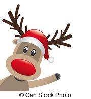 Reindeer Stock Illustration Images. 26,011 Reindeer illustrations.