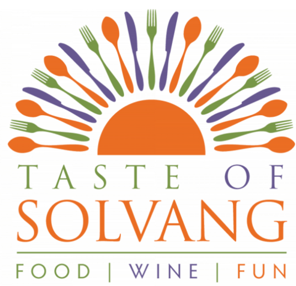 10 Can't Miss Events in the Santa Ynez Valley.