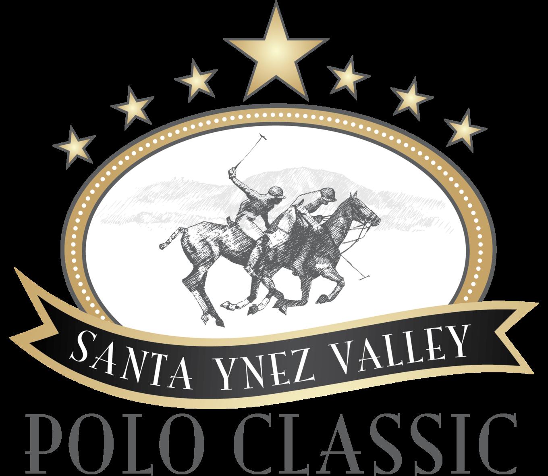 5th Annual Santa Ynez Valley Polo Classic.