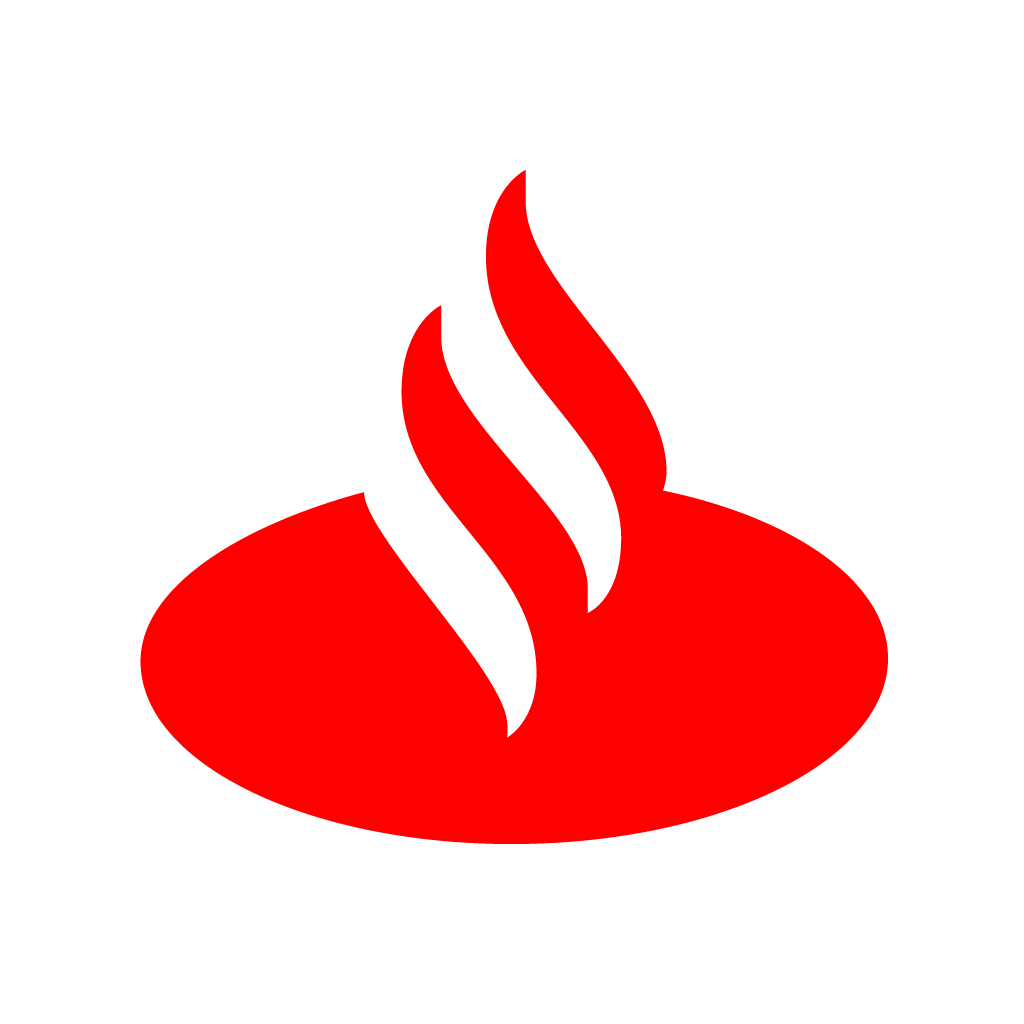 Santander launches Infosys Finacle.