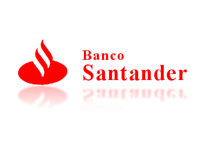 Santander Bank Says Spanish Government Should Ask for.