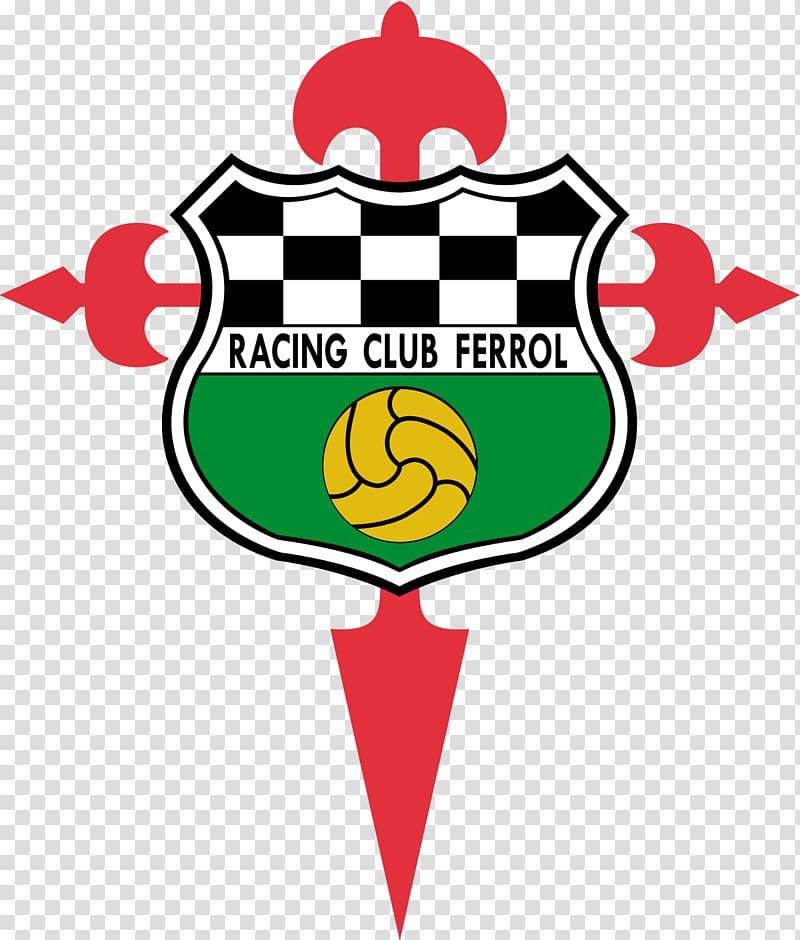 Racing de Ferrol Racing de Santander Segunda División B.