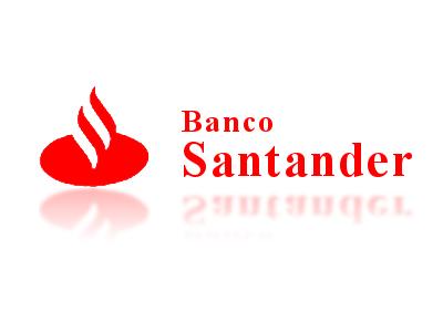 bancosantander.es, gruposantander.es, santander.com.