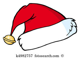 Santa hat Clipart Illustrations. 25,170 santa hat clip art vector.