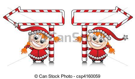 Santa helper Clipart Vector Graphics. 1,363 Santa helper EPS clip.