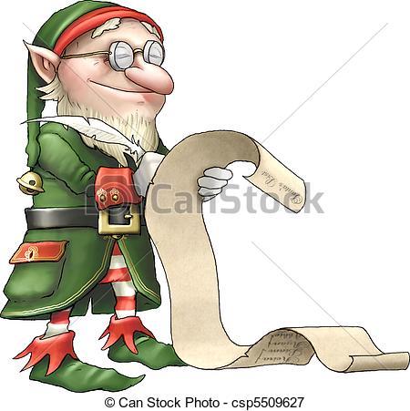 Santas little helper Illustrations and Stock Art. 67 Santas little.