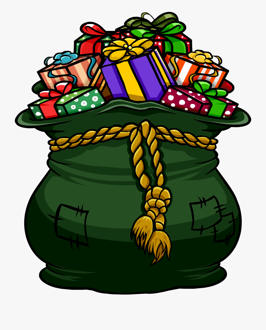 Marbles Clipart Sack.