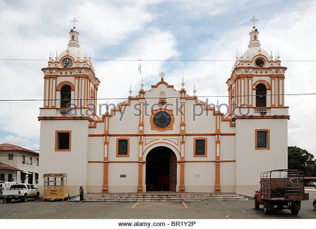 Apostle Santiago Stock Photos & Apostle Santiago Stock Images.