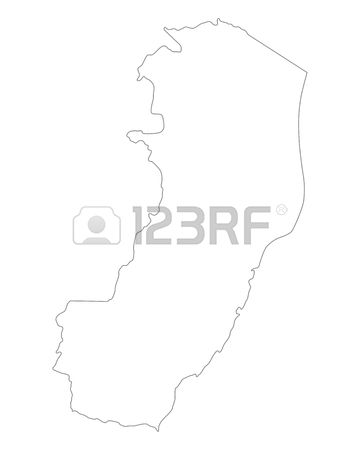 485 Santo Stock Vector Illustration And Royalty Free Santo Clipart.