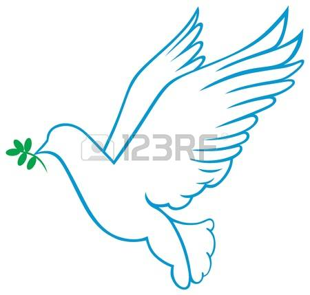 15,966 Dove Stock Vector Illustration And Royalty Free Dove Clipart.