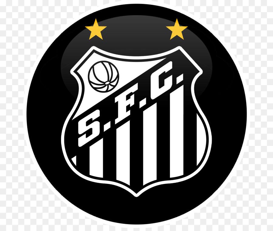 Santos FC, Santos, São Paulo die Brasilianische.