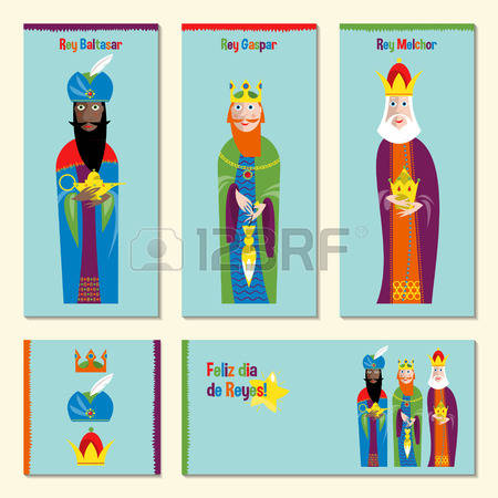 54,025 King Stock Vector Illustration And Royalty Free King Clipart.