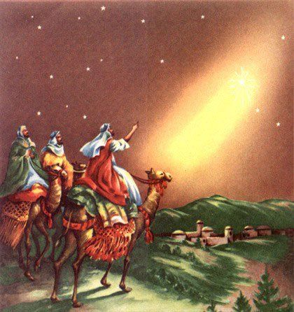 1000+ images about LOS TRES REYES MAGOS on Pinterest.