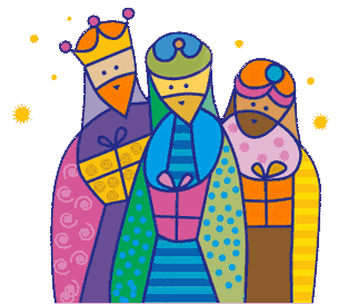 1000+ images about Dibujos religiosos infantiles on Pinterest.