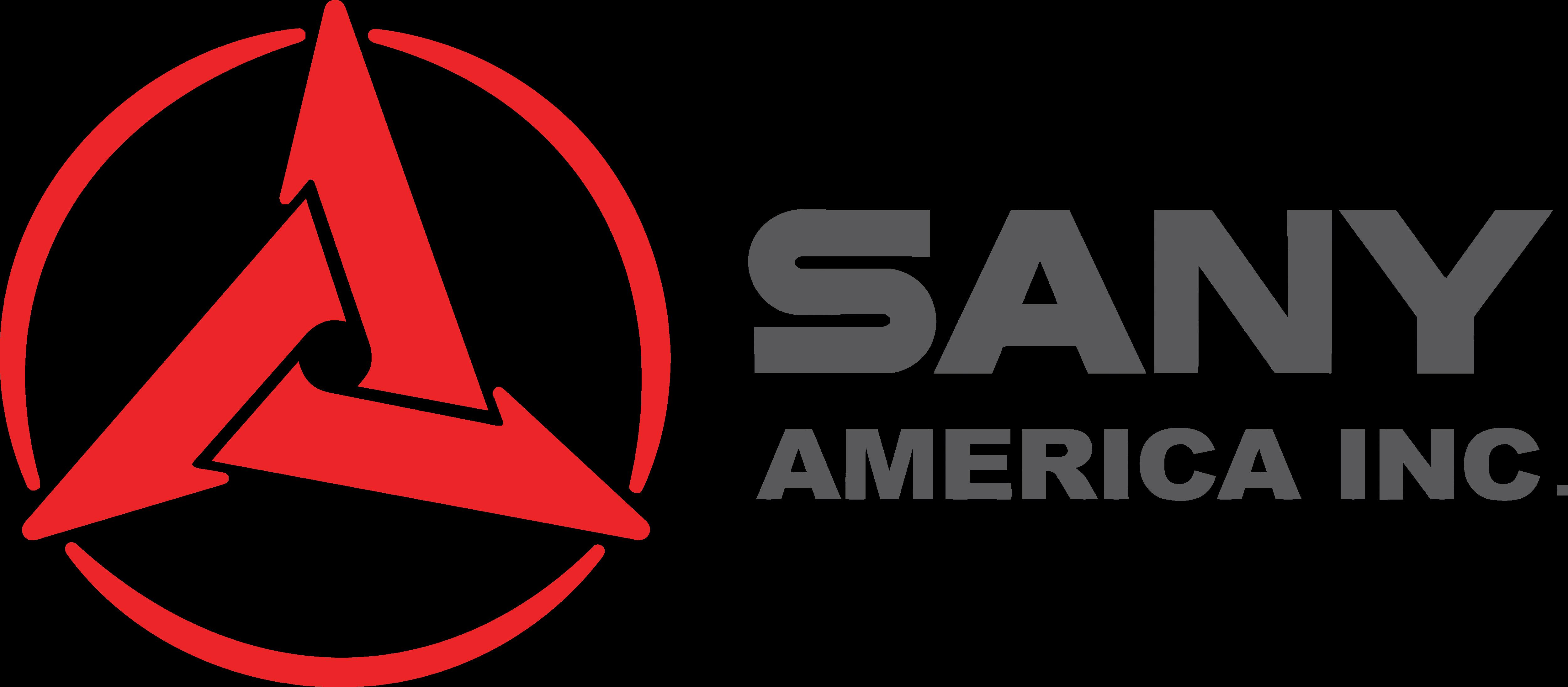 Sany Heavy Industry Co..